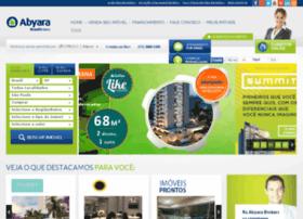 abyarabr.com.br