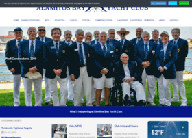 abyc.org