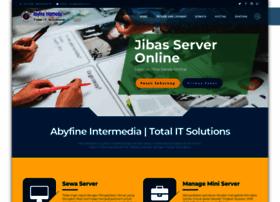 abyfine.com