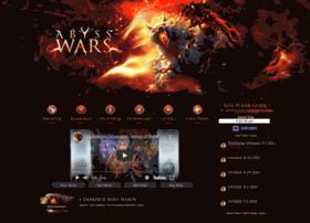 abysswars.com