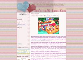 abyzka.blogspot.com
