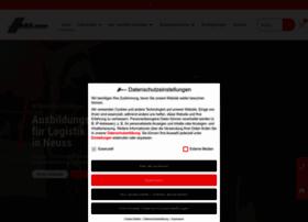 abz-neuss.de