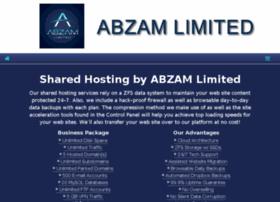 abzlinkoffer.com