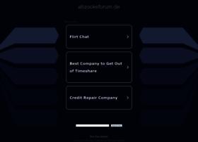 abzockeforum.de
