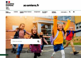 ac-amiens.fr