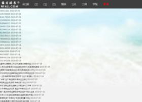 ac-cn.net