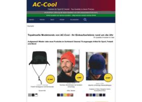 ac-cool.de
