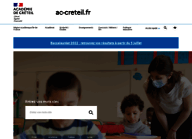 ac-creteil.fr