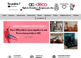 ac-deco.com