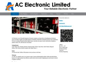 ac-electronic.com