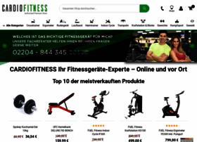 ac-fitness.de