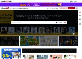 ac-illust.com