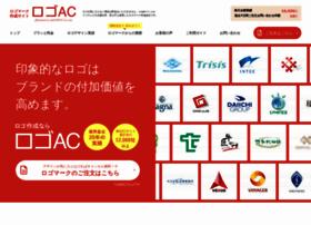 ac-logo.com