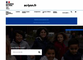 ac-lyon.fr