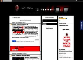 ac-milan-macedonia.blogspot.com