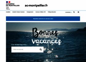 ac-montpellier.fr