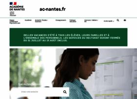 ac-nantes.fr
