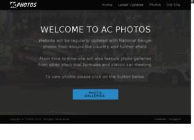ac-photos.biz