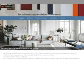 ac-relooking.fr