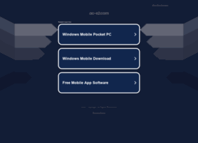 ac-s2.com