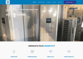 ac-sewa.com