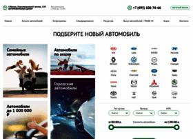ac-stolica.ru