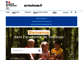 ac-toulouse.fr
