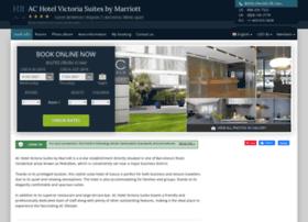 ac-victoria-suites.hotel-rez.com