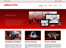ac.com.ro