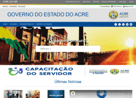 ac.gov.br