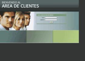 ac.grupoiris.net
