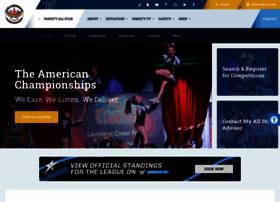 ac.varsity.com
