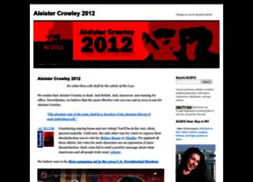 ac2012.com