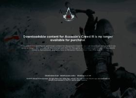 ac3-pc.ubi.com