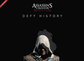 ac4bf-defyhistory.com