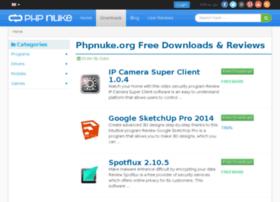 ac6-downloads.phpnuke.org