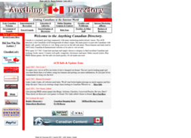 ac_directory.tripod.com