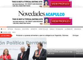 aca-novenet.com.mx