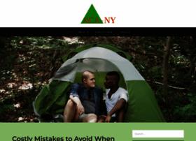 aca-ny.org