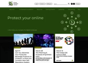 aca-online.com
