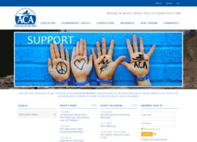 aca.site-ym.com