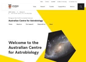 aca.unsw.edu.au
