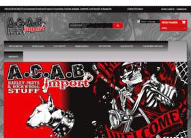 acabimport.com