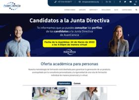 acac.org.co
