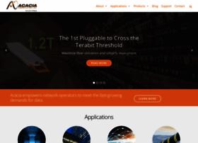 acacia-inc.com