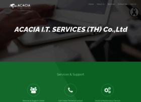 acacia-it.co.th