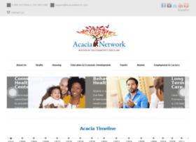 acacia.ebatiz.com