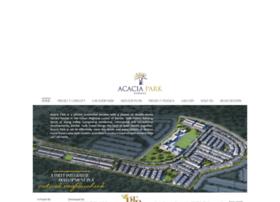 acaciapark.com.my