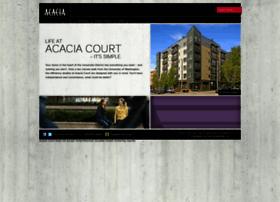 acaciaseattle.com