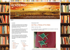 academec.blogspot.com